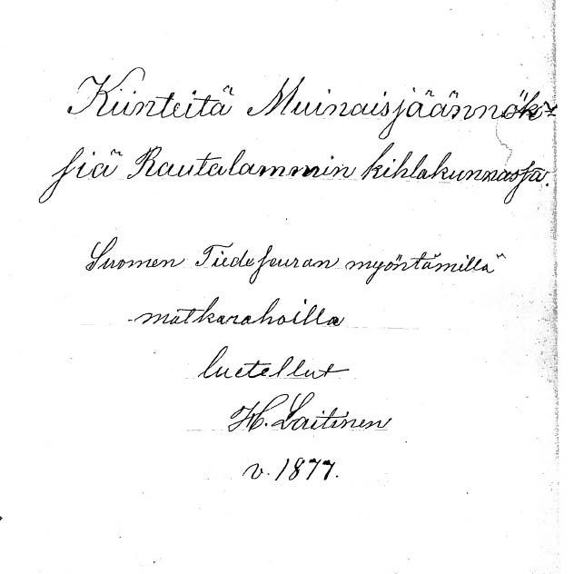 Laitinen_H_1877_Rautalammin_kihlak_muinaisj-1