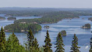 Hornanmäki – yksi Kansallismuseon Kansallisaarteen etsintä-näyttelyn aarteista